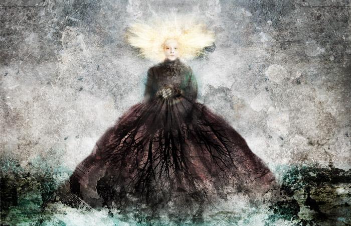 Ikuisuus - Eternity