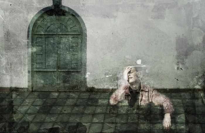 ihmisiä-lattiassa-3