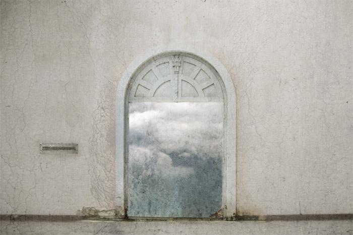 ovi-taivaan-rannalle