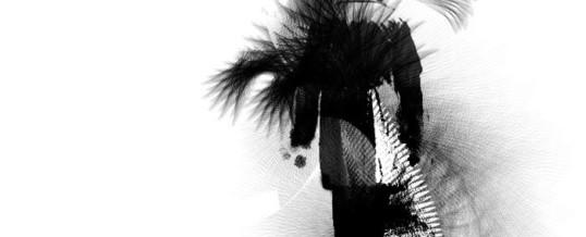 Kuulumattomat – Detached