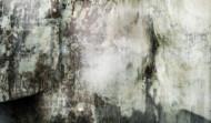Poissa – Absent 22