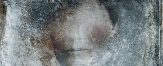 Poissa – Absent 167