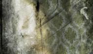 Poissa – Absent 171