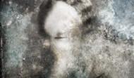Poissa – Absent 194