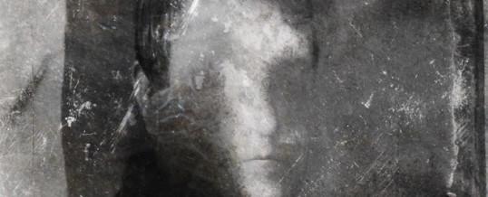 Poissa – Absent 198