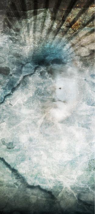 Näkin tytär II - Nixie's daughter II