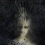 Kuningattaren kuolema - The Death of The Queen