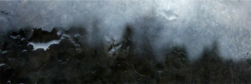 Sade - The Rain III