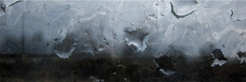 Sade - The Rain V