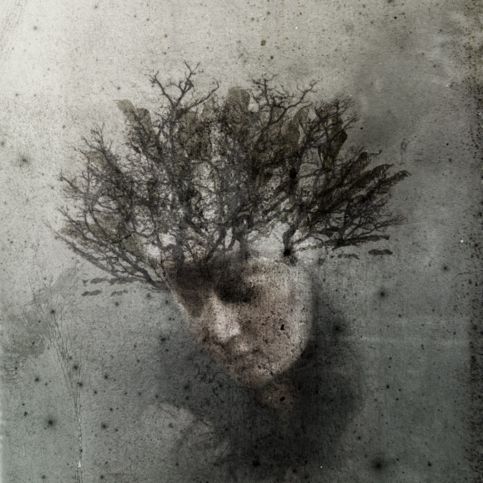Yön itkijä | Night Weeper
