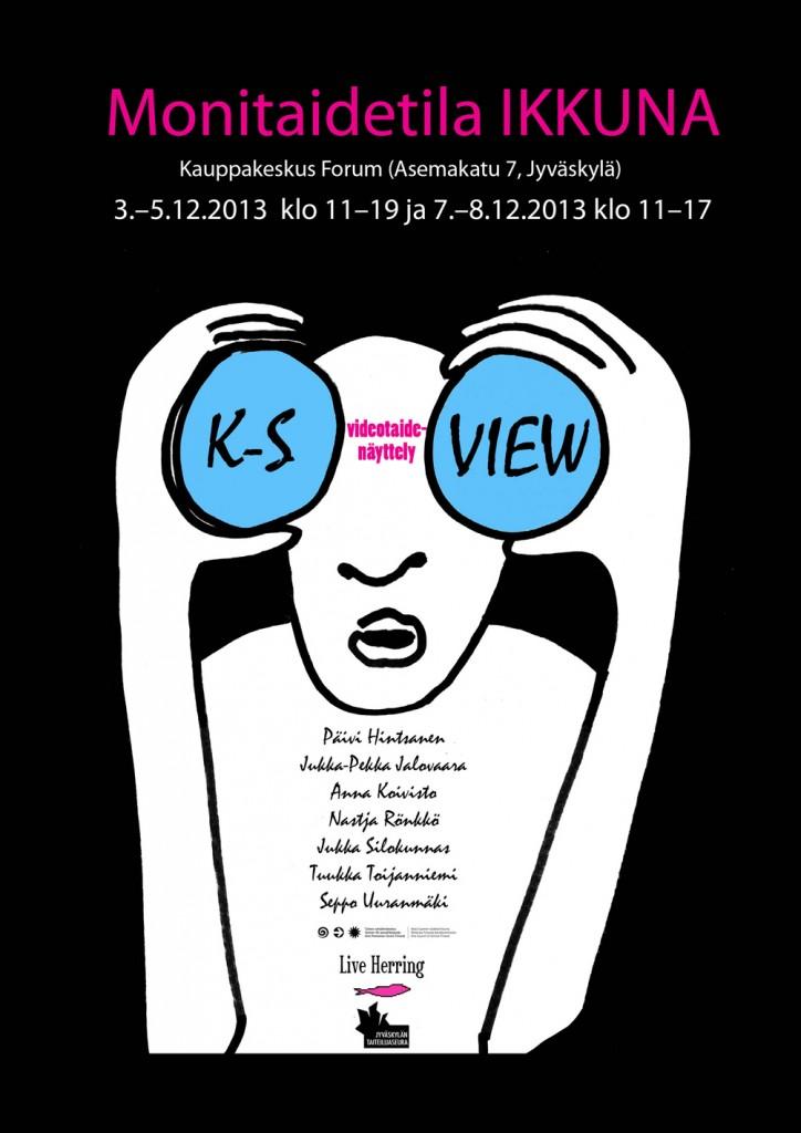 KSview