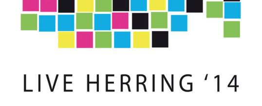 Live Herring '14