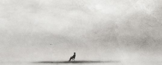 Missä tuuli lakkasi – Where the Wind Stopped, 2014