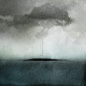 Myrskykeinu - Storm Swing