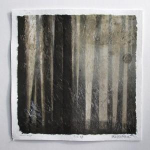 Utu - Mist, 2015, e.v. 2/3
