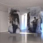 Kuulumattomat (näyttely) / Detached (exhibitionp)