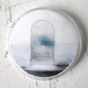 Sininen - The Blue