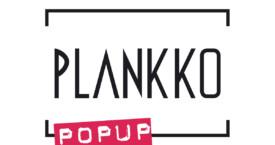 2.11.-30.12.2016 Plankko Popup