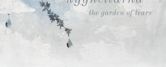 Kyyneltarha – The Garden of Tears Galleria Ratamo 12.1.-5.2.2017