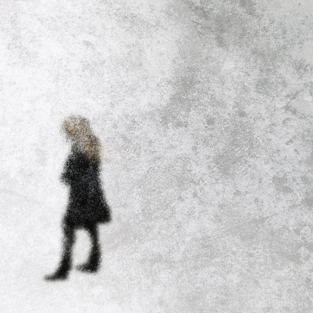 Murjottaja – Sulking