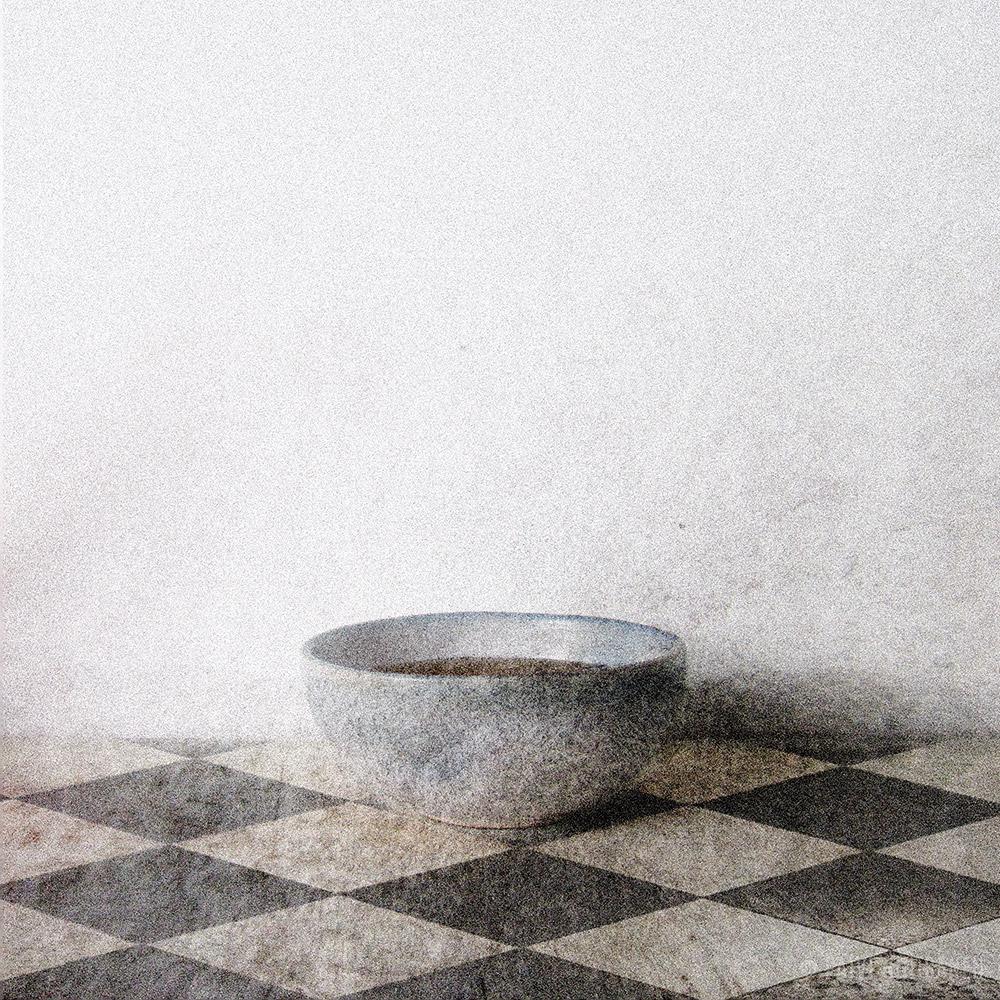 Teenjuojan shakkimatti - Tea Drinker's Checkmate