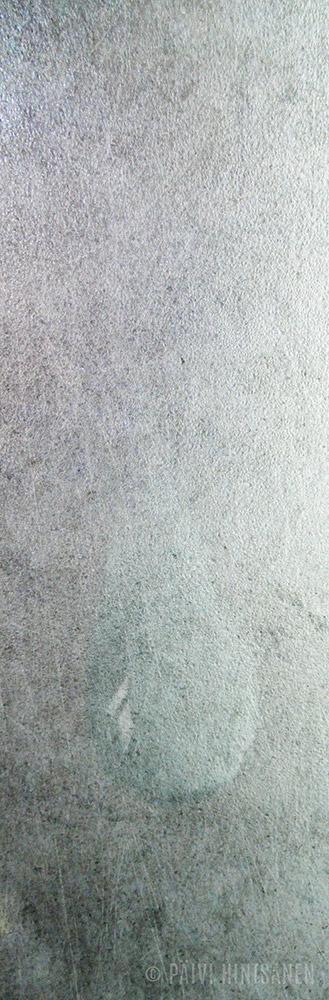 Usvan itku - A Mist Weeping