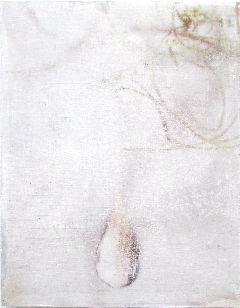 Peilikyynel - A Mirror Tear