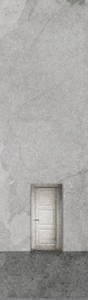 Ovi - Door X