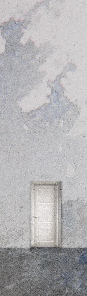 Ovi - Door III