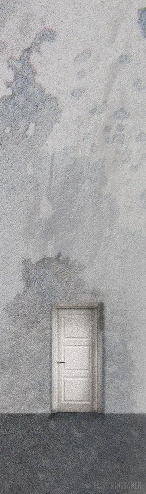 Ovi - Door IV