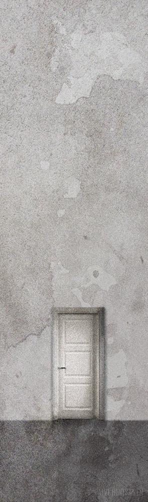 Ovi - Door V