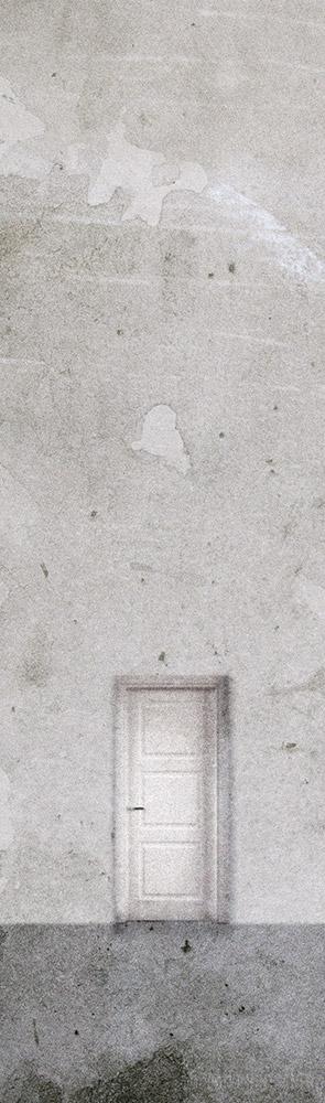 Ovi - Door VI