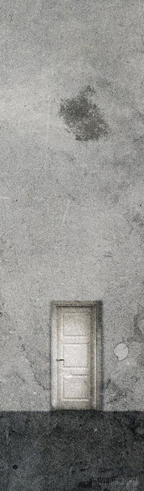 Ovi - Door IX